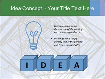 0000094144 PowerPoint Template - Slide 80