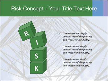0000094144 PowerPoint Template - Slide 81