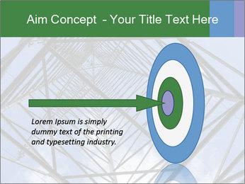 0000094144 PowerPoint Template - Slide 83