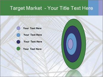 0000094144 PowerPoint Template - Slide 84