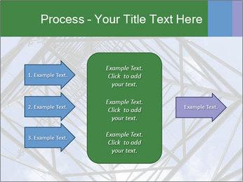 0000094144 PowerPoint Template - Slide 85