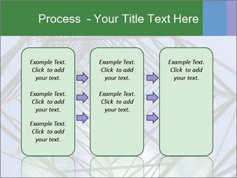 0000094144 PowerPoint Template - Slide 86