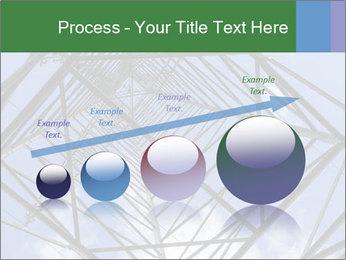 0000094144 PowerPoint Template - Slide 87