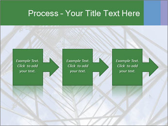 0000094144 PowerPoint Template - Slide 88