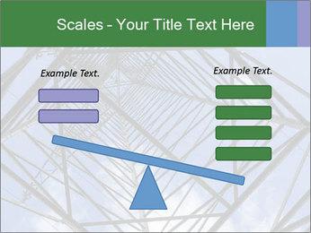 0000094144 PowerPoint Template - Slide 89