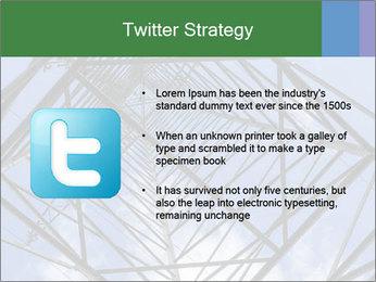 0000094144 PowerPoint Template - Slide 9