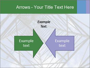 0000094144 PowerPoint Template - Slide 90