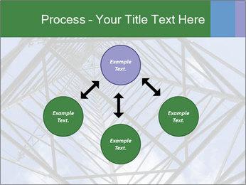 0000094144 PowerPoint Template - Slide 91