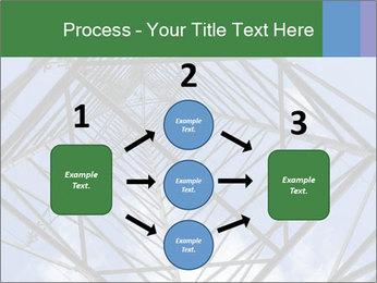 0000094144 PowerPoint Template - Slide 92