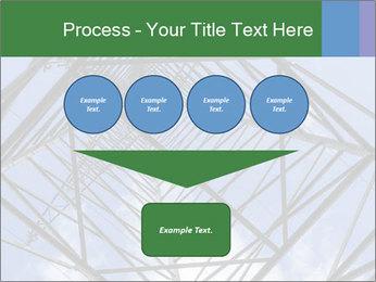 0000094144 PowerPoint Template - Slide 93