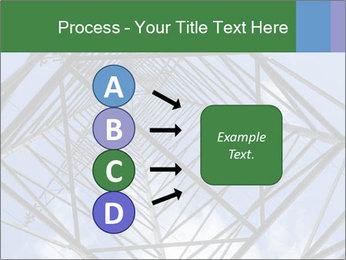 0000094144 PowerPoint Template - Slide 94