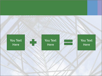 0000094144 PowerPoint Template - Slide 95