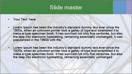 0000094144 PowerPoint Template - Slide 2