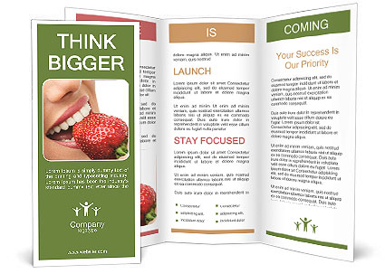 0000094145 Brochure Template