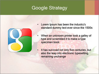 0000094145 PowerPoint Templates - Slide 10