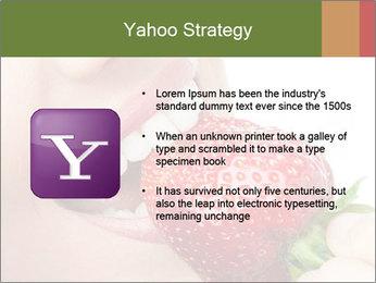 0000094145 PowerPoint Templates - Slide 11