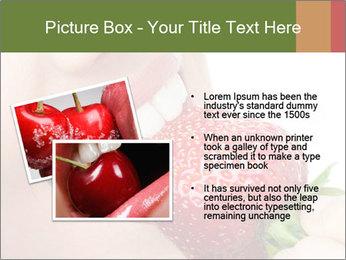 0000094145 PowerPoint Templates - Slide 20