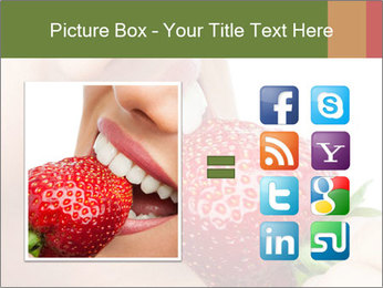 0000094145 PowerPoint Templates - Slide 21