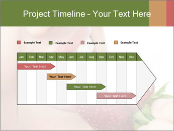 0000094145 PowerPoint Templates - Slide 25