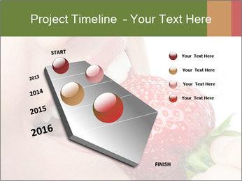 0000094145 PowerPoint Templates - Slide 26