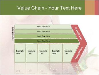 0000094145 PowerPoint Templates - Slide 27