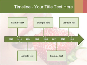 0000094145 PowerPoint Templates - Slide 28