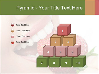 0000094145 PowerPoint Templates - Slide 31