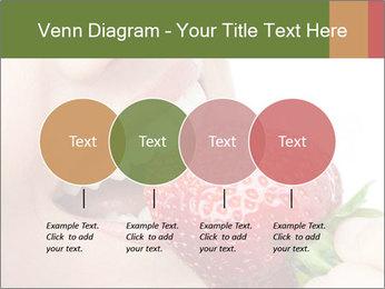 0000094145 PowerPoint Templates - Slide 32