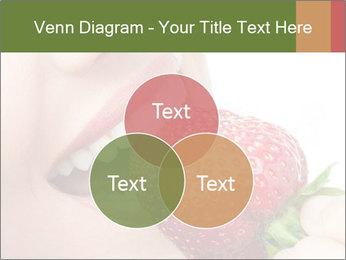 0000094145 PowerPoint Templates - Slide 33