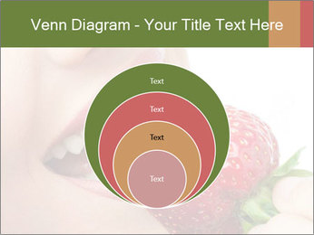0000094145 PowerPoint Templates - Slide 34