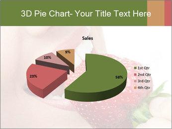 0000094145 PowerPoint Templates - Slide 35