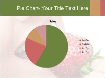 0000094145 PowerPoint Template - Slide 36