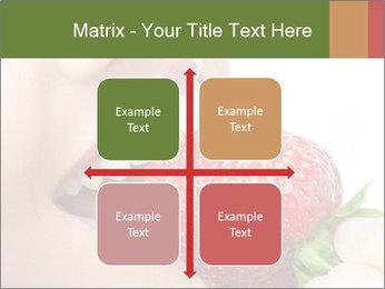 0000094145 PowerPoint Templates - Slide 37
