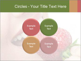 0000094145 PowerPoint Template - Slide 38