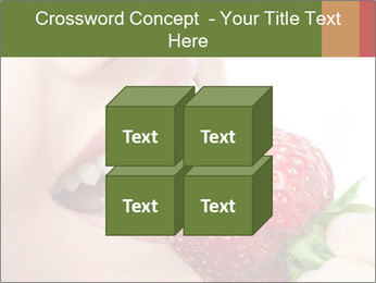 0000094145 PowerPoint Templates - Slide 39