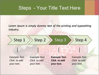 0000094145 PowerPoint Templates - Slide 4