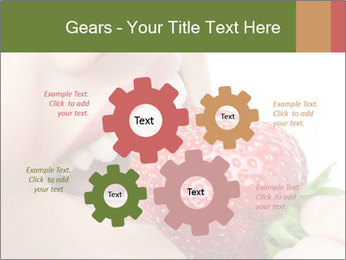 0000094145 PowerPoint Templates - Slide 47