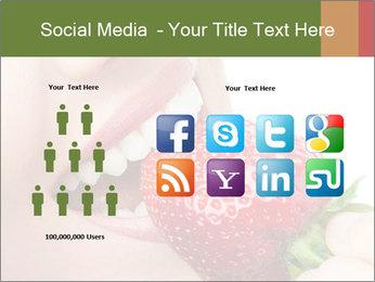 0000094145 PowerPoint Templates - Slide 5