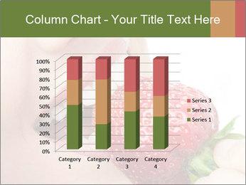 0000094145 PowerPoint Templates - Slide 50