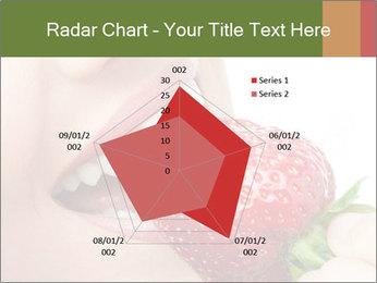 0000094145 PowerPoint Templates - Slide 51