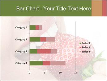 0000094145 PowerPoint Template - Slide 52
