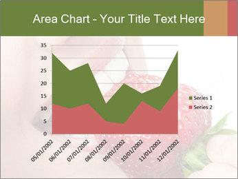 0000094145 PowerPoint Templates - Slide 53