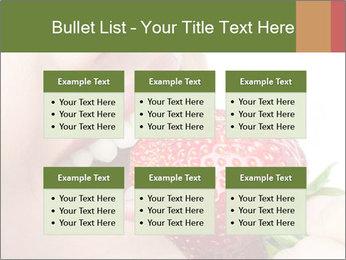 0000094145 PowerPoint Template - Slide 56