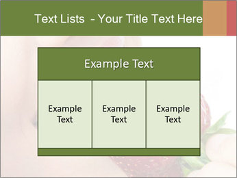 0000094145 PowerPoint Template - Slide 59