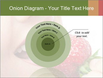 0000094145 PowerPoint Templates - Slide 61