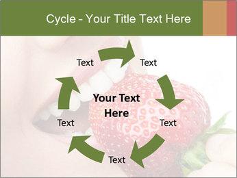 0000094145 PowerPoint Templates - Slide 62