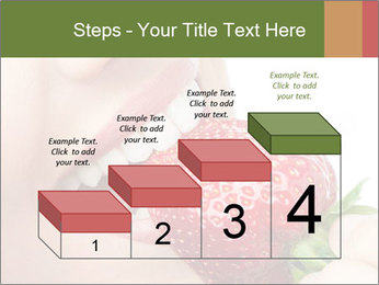 0000094145 PowerPoint Templates - Slide 64