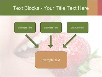 0000094145 PowerPoint Template - Slide 70