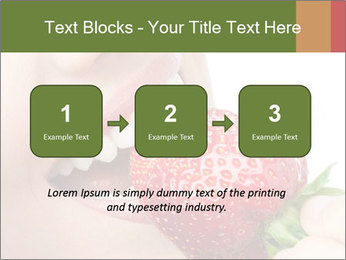 0000094145 PowerPoint Templates - Slide 71