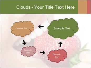 0000094145 PowerPoint Templates - Slide 72